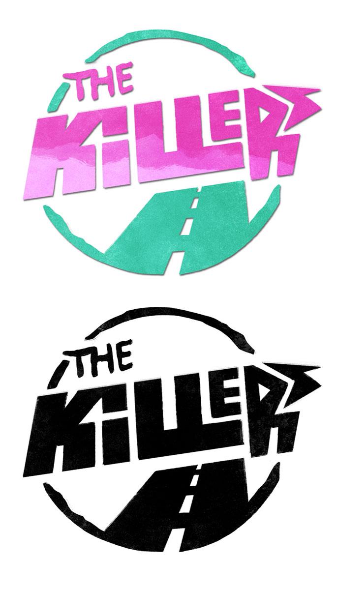 1_Killers1.jpg