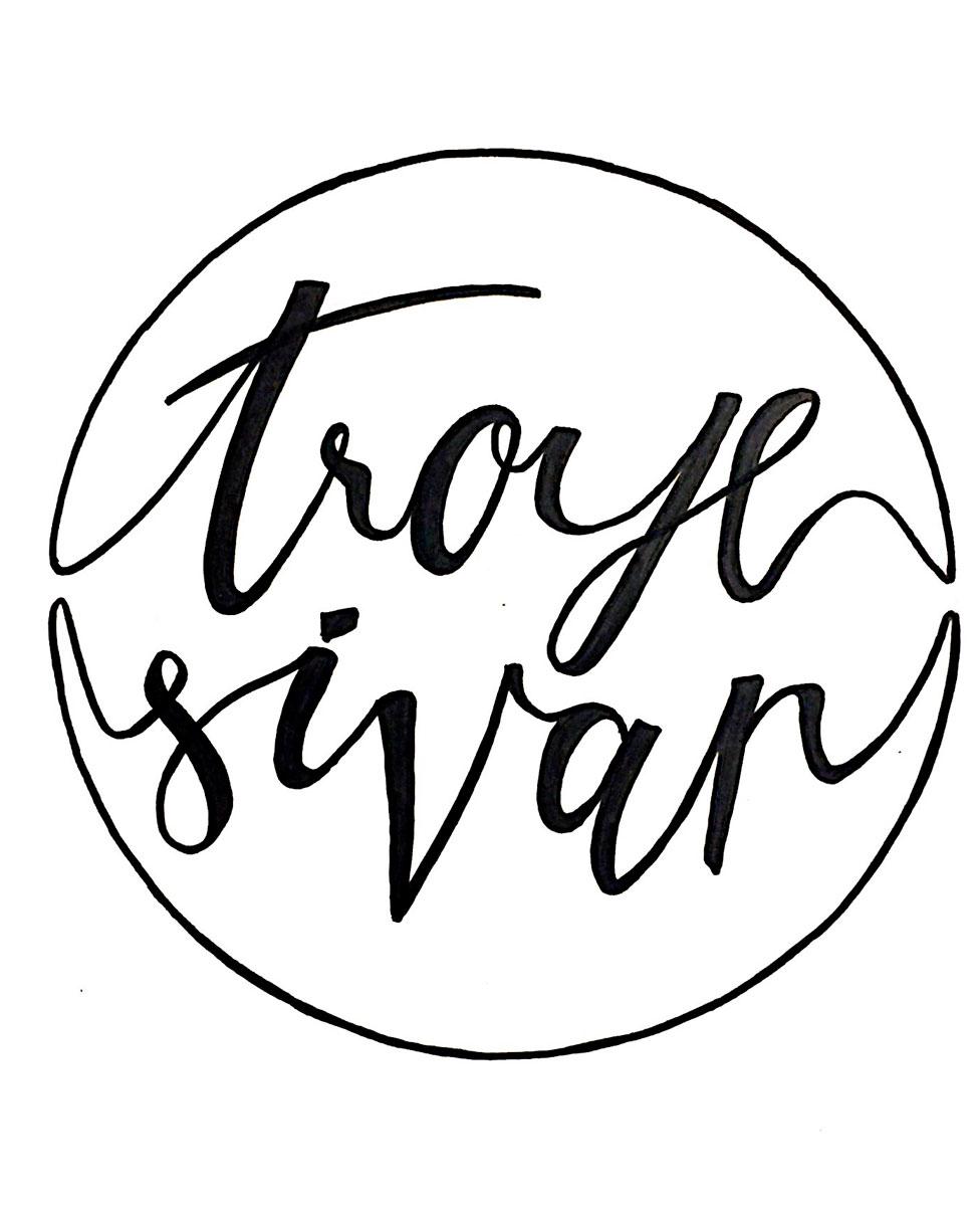 3_Troye2.jpg