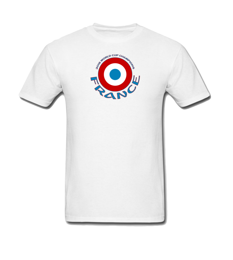 sports shoes 6a4ad fe4dd World Cup — Go Ahead! Merchandise
