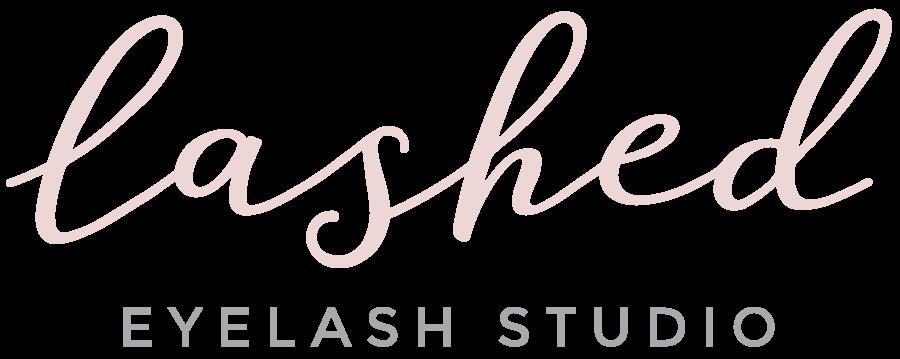 lash lift training — LASHED | eyelash studio