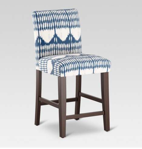 Parsons Counter Stool from Target