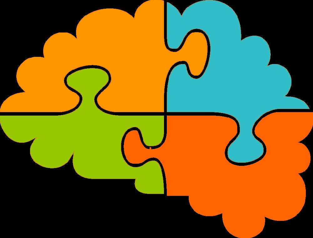 Puzzle Brain.png