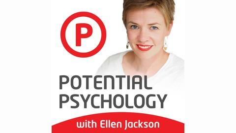 Potential Psychology.jpg