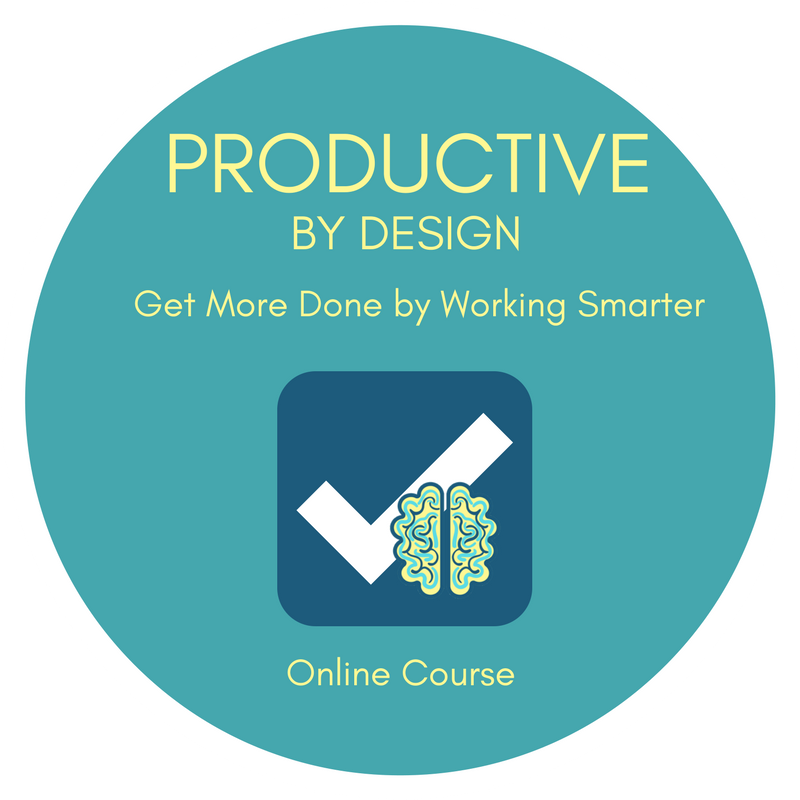 PRODUCTIVITY Course Logo.png