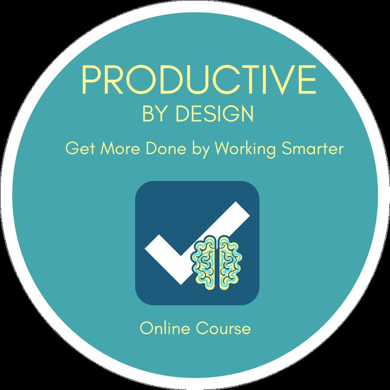 PRODUCTIVITY Course Logo.png
