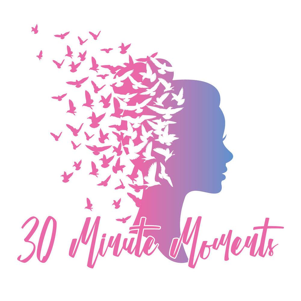 30-Minute-Moment_podcast_logo.jpg