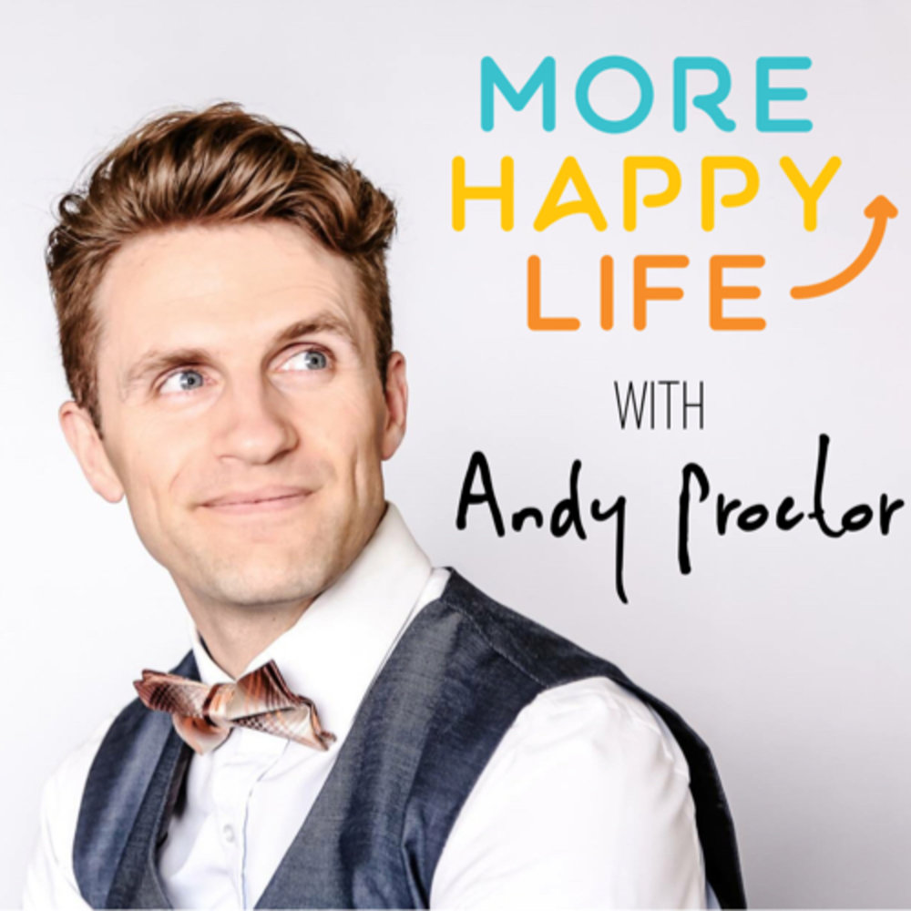 More Happy Life.jpg