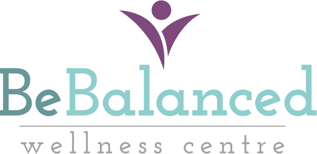 Be Balanced Wellness Centre