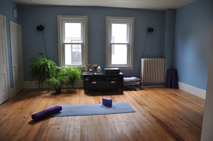 Yoga Home Yoga City 3 copy.jpg