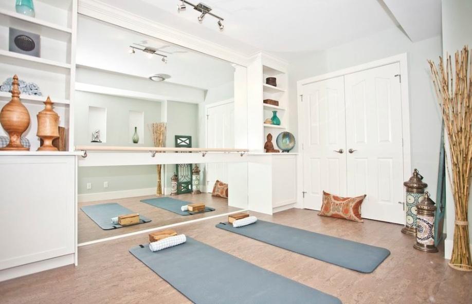 Yoga Home Yoga City 3.jpg