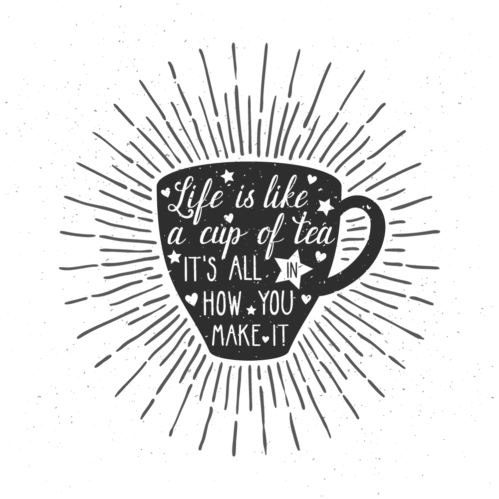 Life is like a cup of tea_yoga quote_Yoga City_Yoga Bucuresti.png