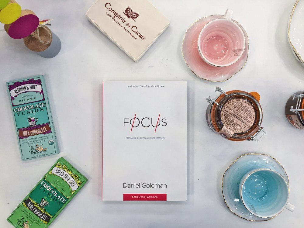 Focus+Daniel+Goleman+Carturesti+Yoga+City.jpeg