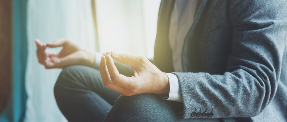 beneficiile practicii - despre sala de antrenament a minții