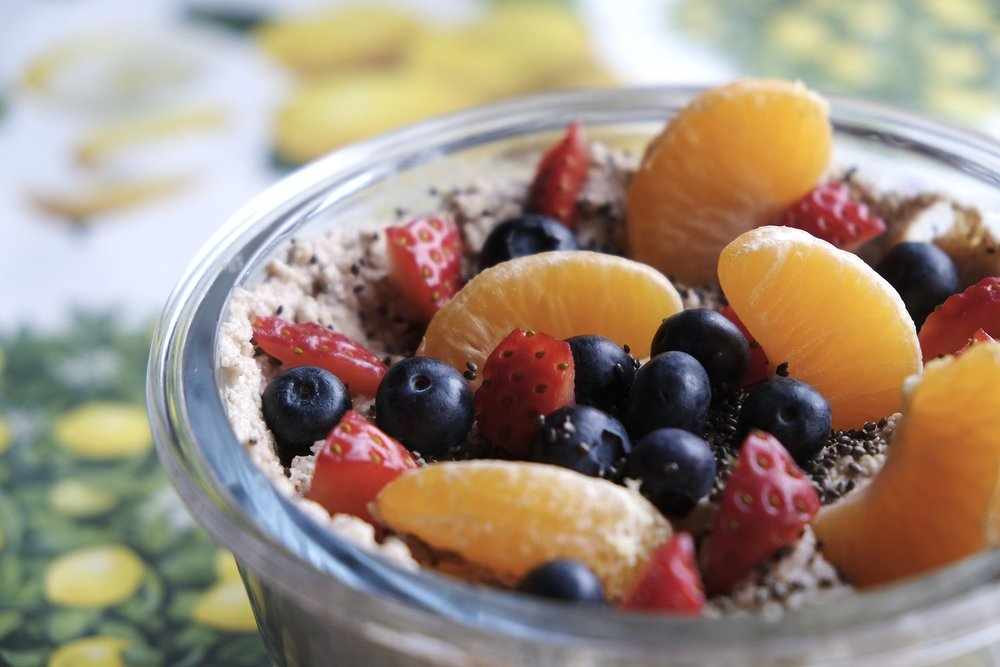 Breakfast+smoothie+bowl_Beko_Eat+Like+A+Pro_11.jpg