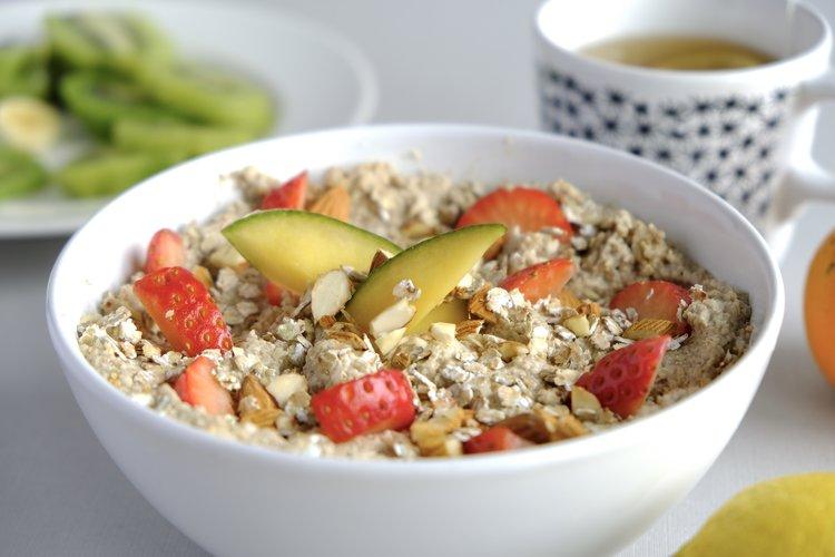 Breakfast+smoothie+bowl_Beko_Eat+Like+A+Pro_22.jpg