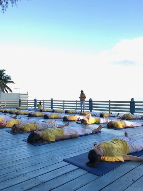 Ashram_Yoga Teacher Training_6.jpg