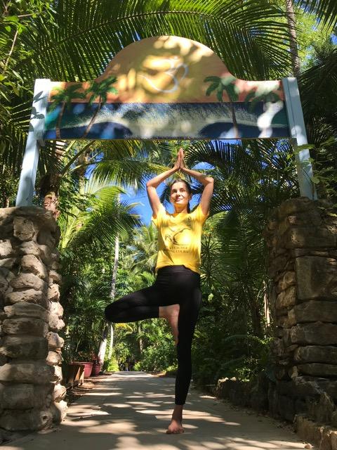 Ashram_Yoga Teacher Training_8.jpg