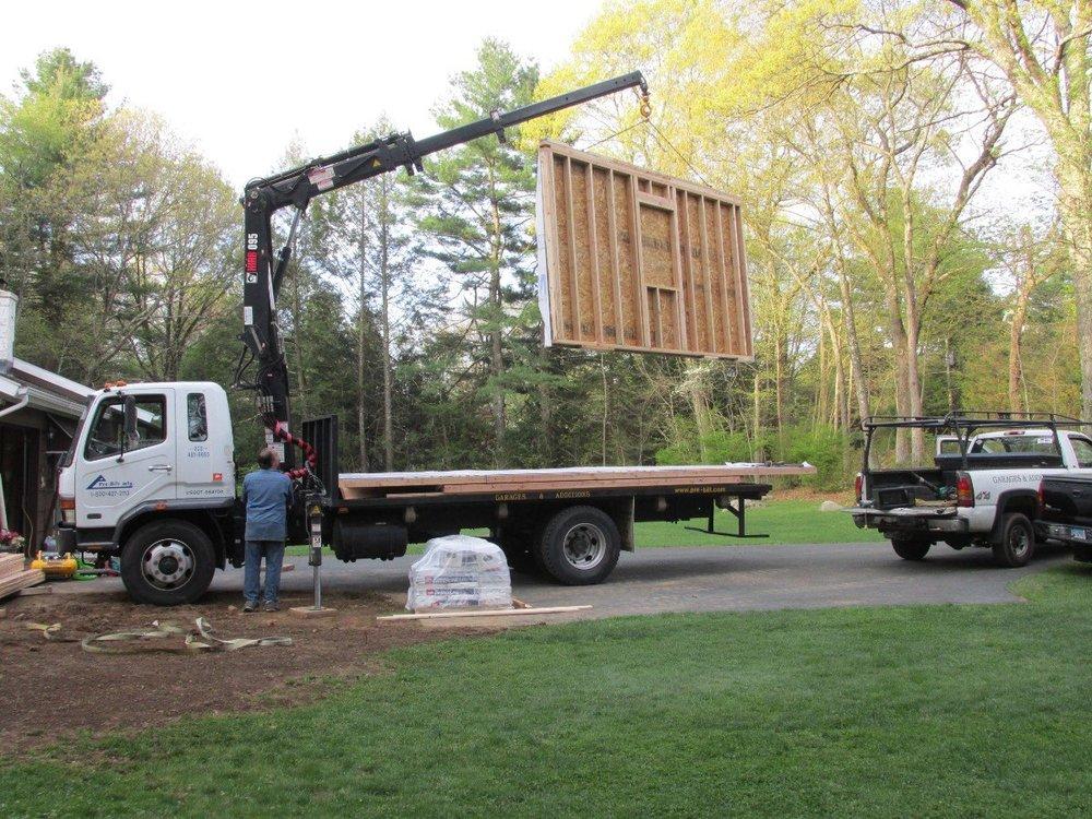 crane truck 1.jpg