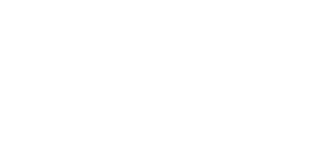 Accolade WINNER.png