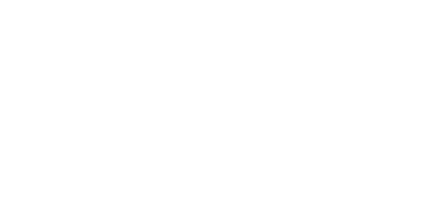 cinequest WINNER.png