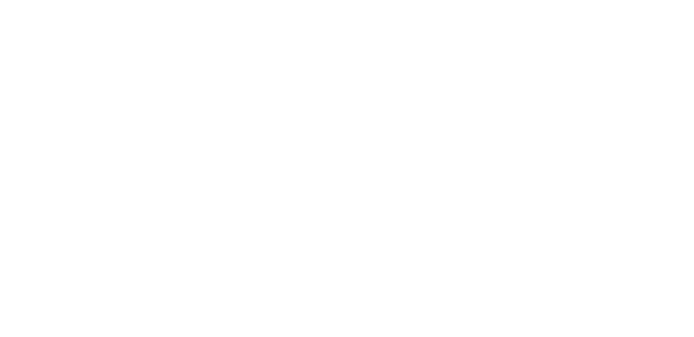 KC OFFICIAL SELECTION.png
