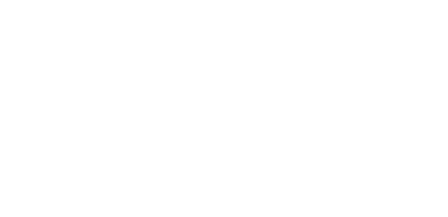 Newport Beach OFFICIAL SELECTION.png