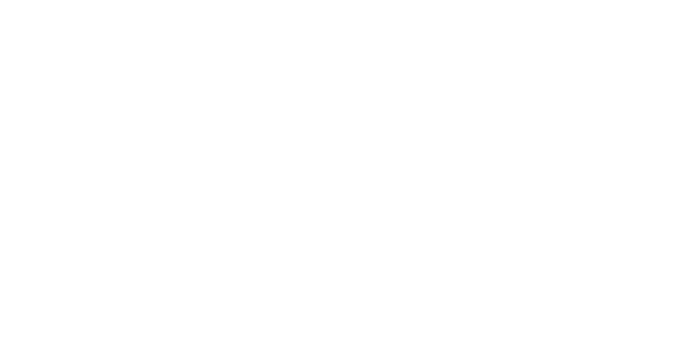 Peekskill OFFICIAL SELECTION.png