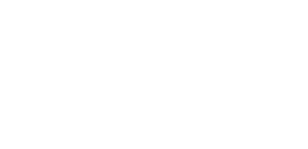 Port Townsend OFFICIAL SELECTION.png