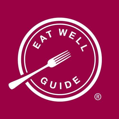 Eat Well Guide.jpg