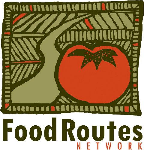 Food Routes.jpg