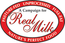 Real Milk.png