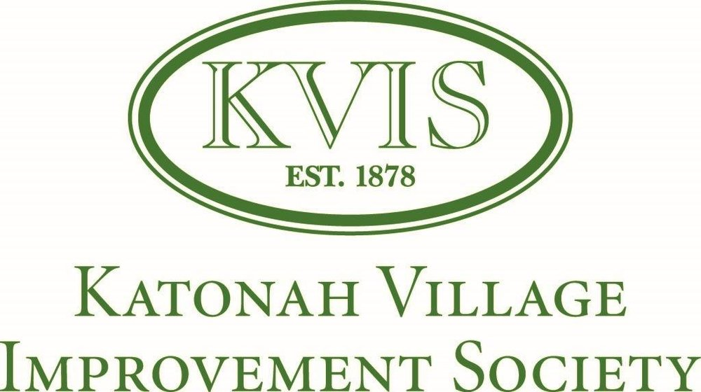Katonah Village Improvement Society.jpg