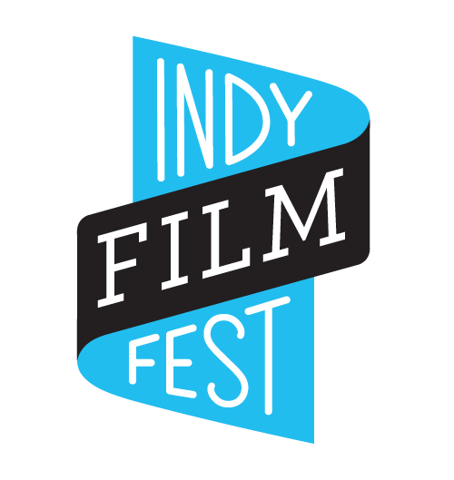IndyFF.png