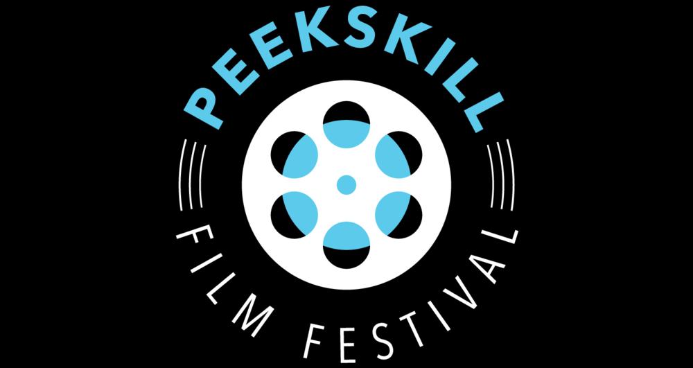 PeekskillFilmFestival.png