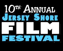 JerseyShoreFilmFestival.png