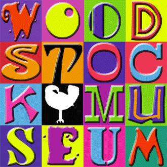 woodstock_museum.jpg