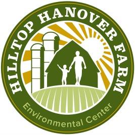 Hilltop Hanover Farms.jpg