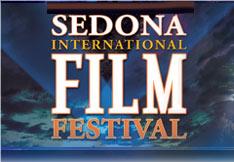 sedona-film-festival.jpg