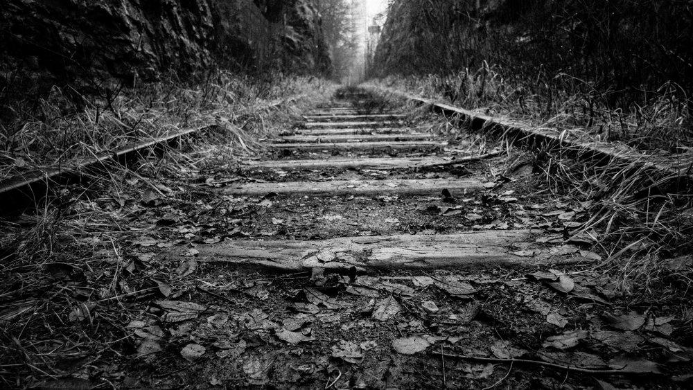 track.jpeg