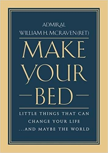 Make Your Bed.jpg