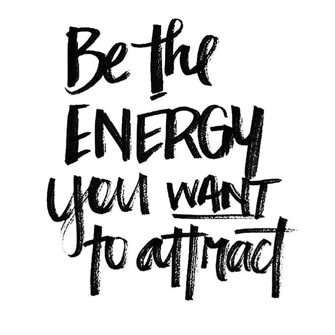 energy-you-want-to-attract-quote_daily-inspiration.jpg