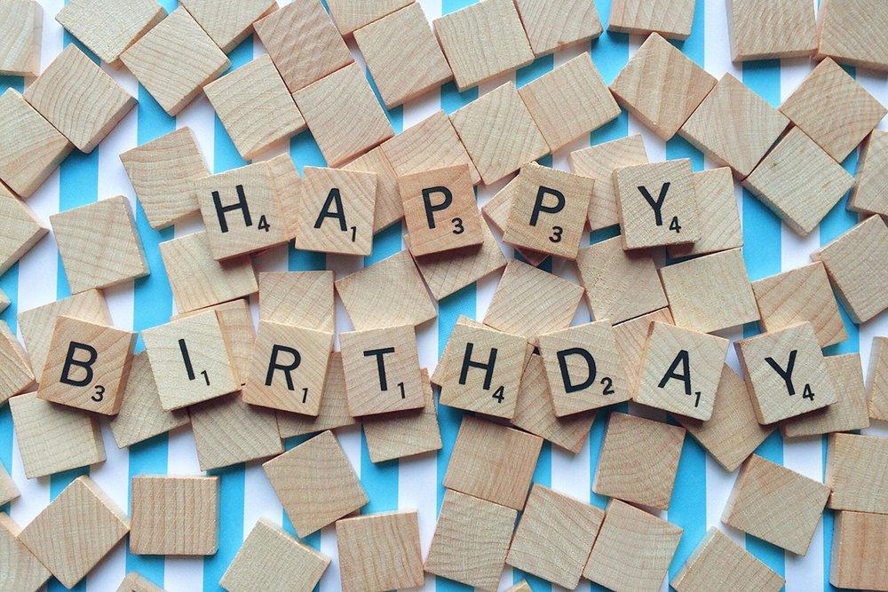 birthday-2492283_1920.jpg