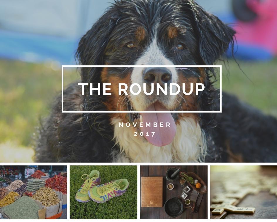 Round Up Nov. 2017.jpg
