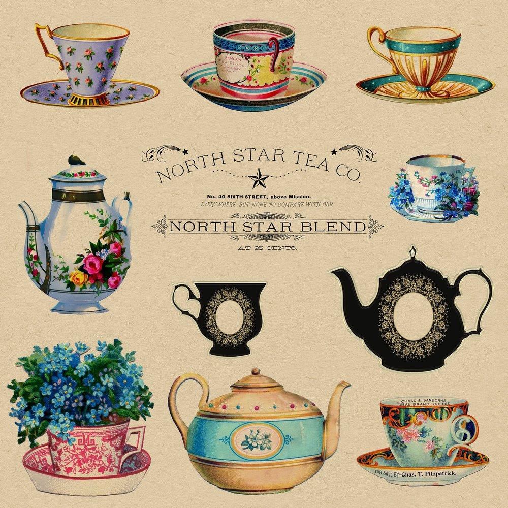 teacups-2822196_1920.jpg