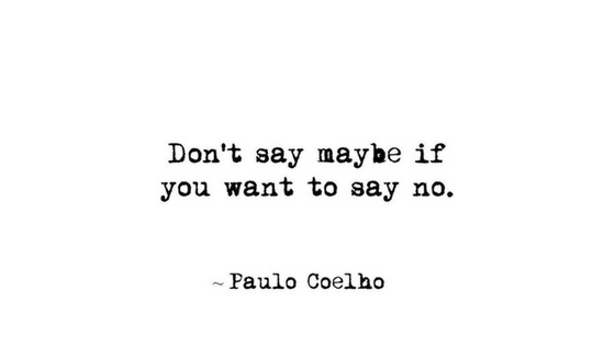 Coelho No.png