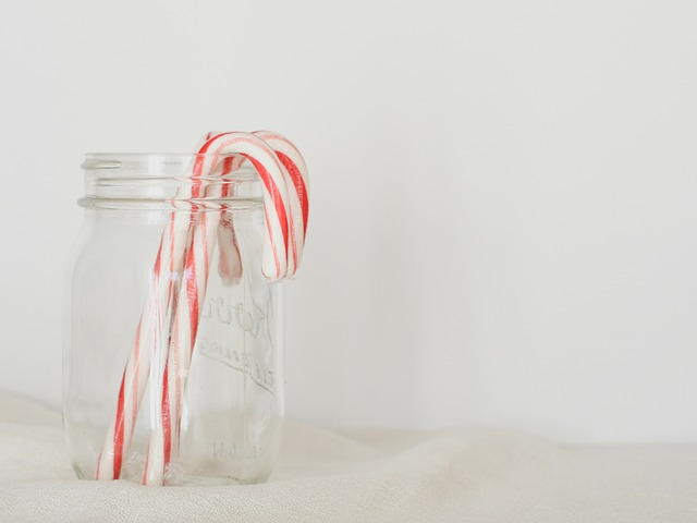 candy-canes-2999527_640.jpg