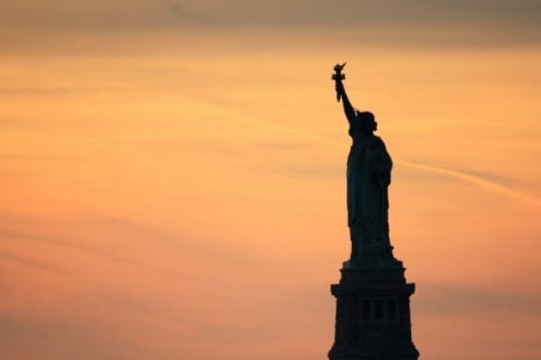 statue-of-liberty-1764956_1920.jpg
