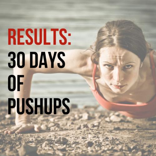 30 Pushups.png