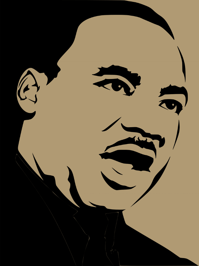martin-luther-king-2027353_1280.png