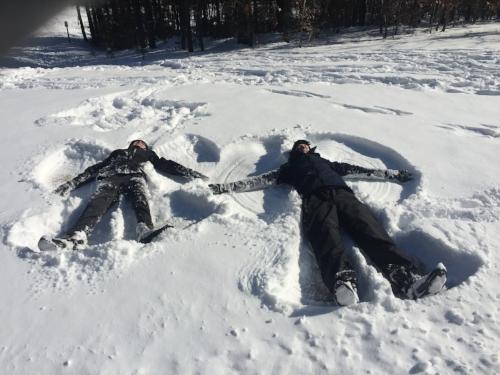 snowangels.jpeg